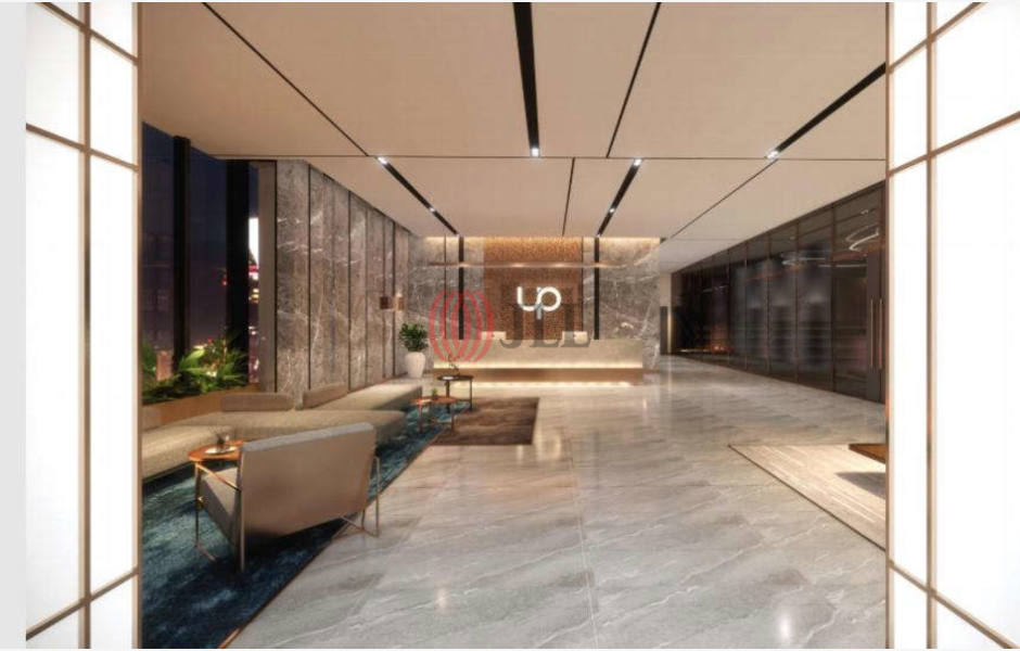 UP-Coworking-Space-Five-Star-Tower-Co-Working-Space-for-Lease-VNM-FLP-258-SEAOLM-FlexiSpace-PropertyID-258_UP_Coworking_Space_-_Five_Star_Tower_Building_1