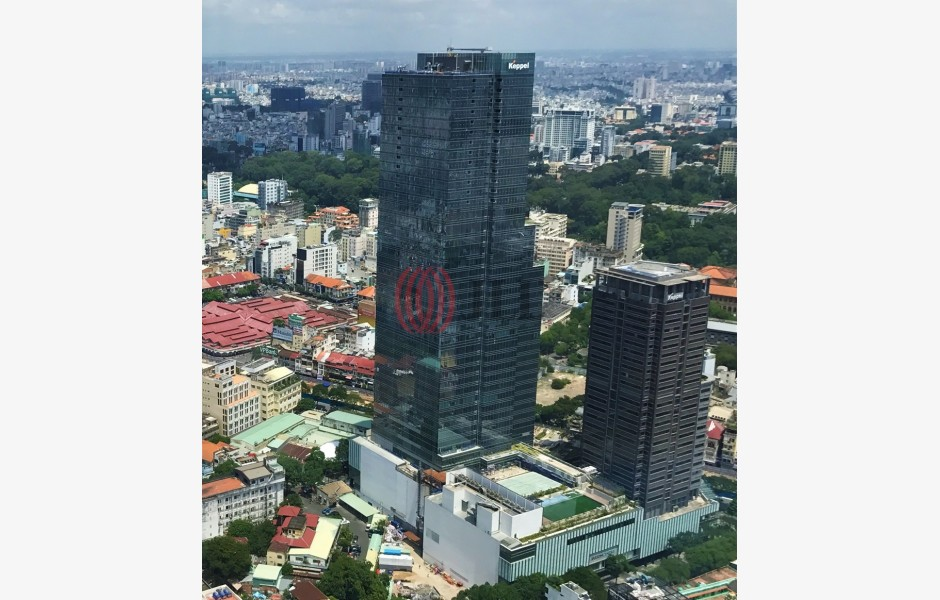 Saigon-Centre-Phase-2-Office-for-Lease-VNM-P-000FMY-Saigon-Centre-Phase-2_20200513_61a03f0a-f915-e711-80fa-5065f38bf181_001