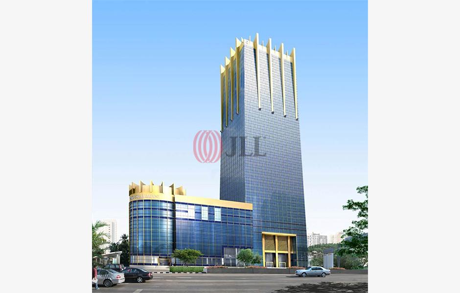 Q.-House-Lumpini-Office-for-Lease-THA-P-00160I-Q-House-Lumpini_20200520_3d882071-d630-e711-8106-e0071b716c71_001