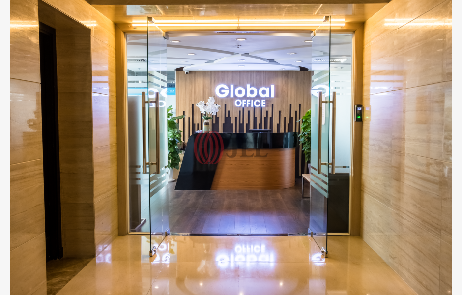 Global-Office-A&B-Tower-Serviced-Office-for-Lease-VNM-FLP-261-SEAOLM-FlexiSpace-PropertyID-261_Global_Office_-_A_B_Tower_Building_1