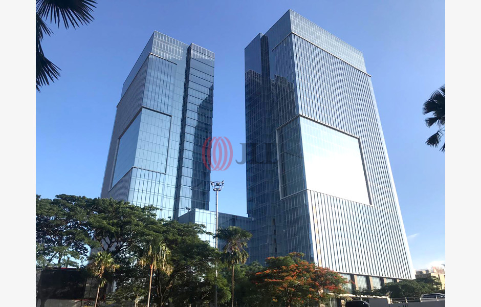 GoWork-ASG-Tower-Co-Working-Space-for-Lease-IDN-FLP-264-SEAOLM-FlexiSpace-PropertyID-264_GoWork_-_ASG_Tower_Building_1