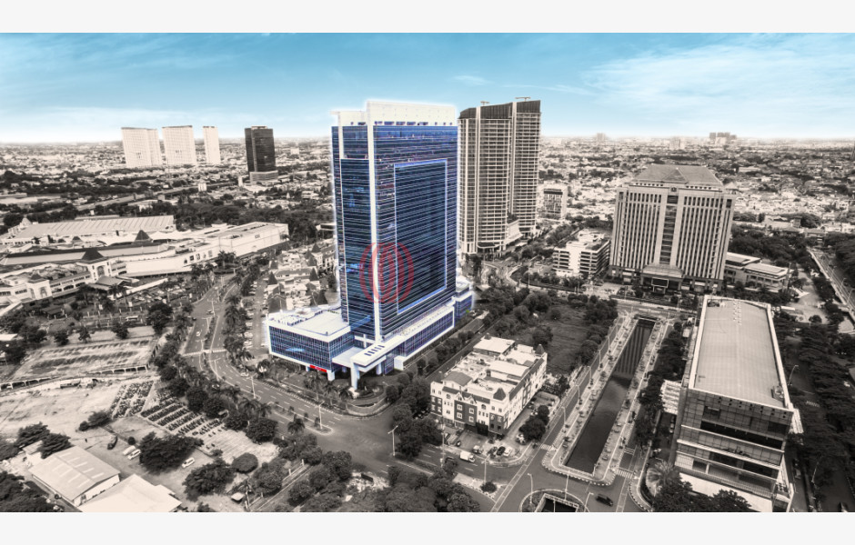Puri-Indah-Financial-Tower-Office-for-lease-IDN-P-0018XI-Puri-Indah-Financial-Tower_208058_20200729_003