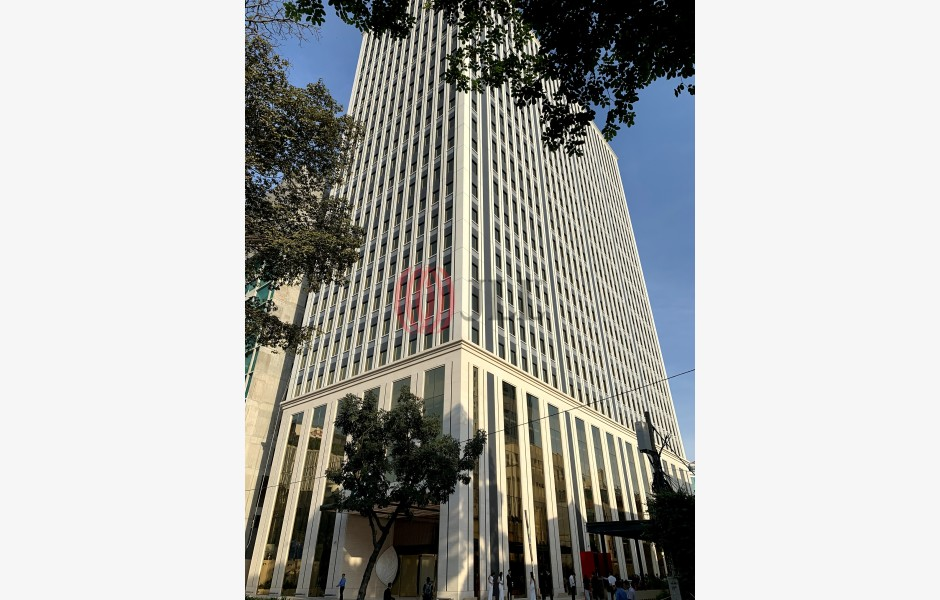 LIM-TOWER-III-Office-for-Lease-VNM-P-001H6M-LIM-TOWER-III_208072_20200729_001