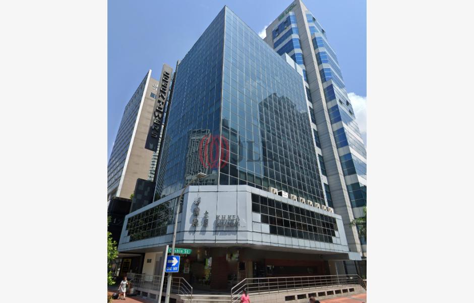 KH-Kea-Building-Office-for-Lease-SGP-P-0009A8-KH-Kea-Building_3008_20200729_001