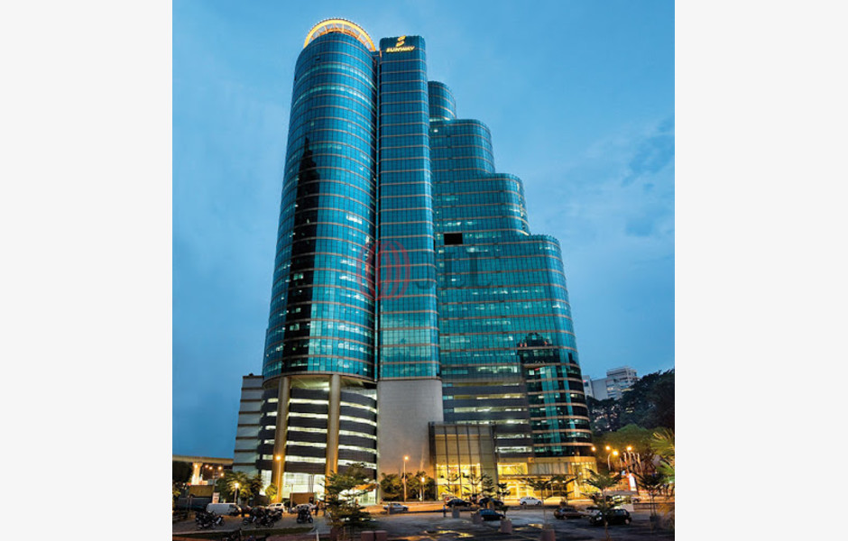 Sunway-Tower-Office-for-Lease-MYS-P-001HW6-Sunway-Tower_20200729_6e8bc7f5-8a6c-43e5-9dfc-5e223fc6a0c1_001