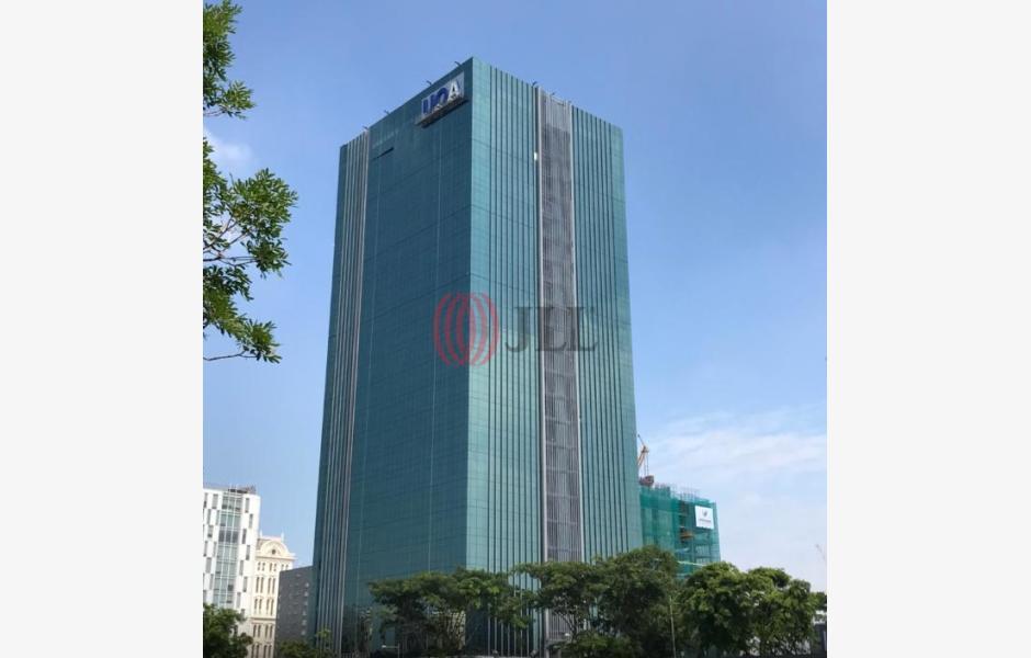 UOA-Office-for-Lease-VNM-P-001J0P-UOA_20200729_6e8880cf-5544-4f8a-bb36-ff50731840ca_001