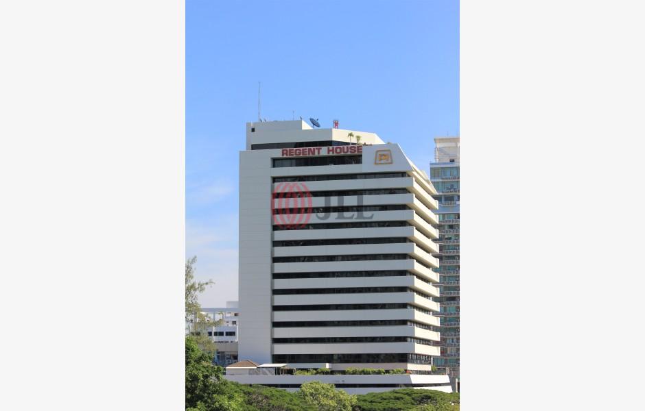 Regent-House-Office-for-Lease-THA-P-00160T-Regent-House_20200729_83882071-d630-e711-8106-e0071b716c71_001