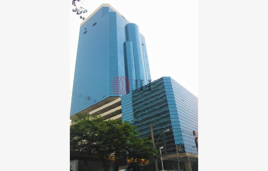Bangkok-Business-Center-(BBC)-Office-for-Lease-THA-P-0015XR-Bangkok-Business-Center-BBC-_20200729_ba43312e-d630-e711-8106-e0071b716c71_001
