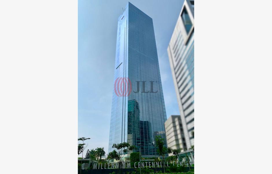 Millennium-Centennial-Center-Office-for-Lease-IDN-P-0018RI-Millennium-Centennial-Center_20200729_d502edc6-b65c-e711-8112-e0071b72b701_001