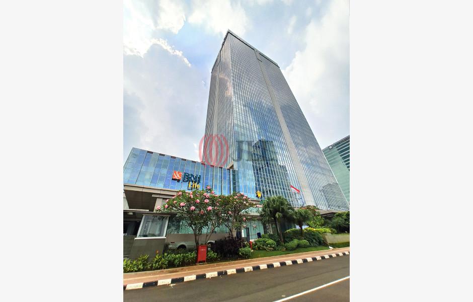 Centennial-Tower-Office-for-Lease-IDN-P-0018W7-Centennial-Tower_20200729_fd2bf302-b75c-e711-8112-e0071b72b701_005