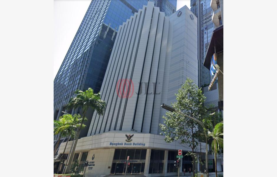 Bangkok-Bank-Building-Office-for-Lease-SGP-P-0016DY-Bangkok-Bank-Building_9569_20200729_001