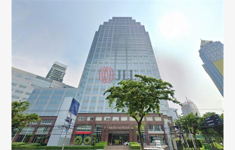 U-Chu-Liang-Building-Office-for-Lease-THA-P-001669-U-Chu-Liang-Building_20200805_f3abd6cb-d630-e711-8106-e0071b716c71_001