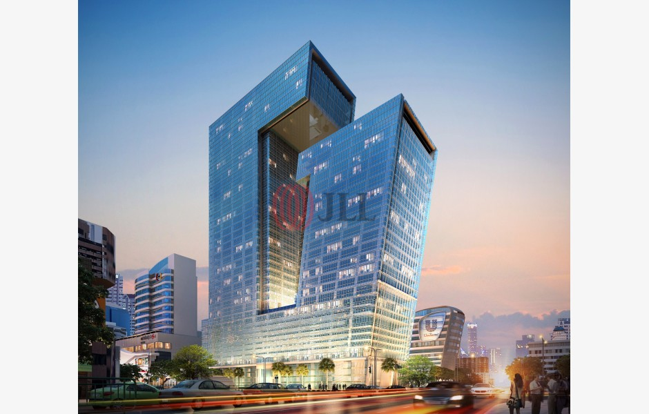G-Tower-(North-Tower)-Office-for-Lease-THA-P-00167T-G-Tower-North-Tower-_20200806_7138ece3-d630-e711-8106-e0071b716c71_001