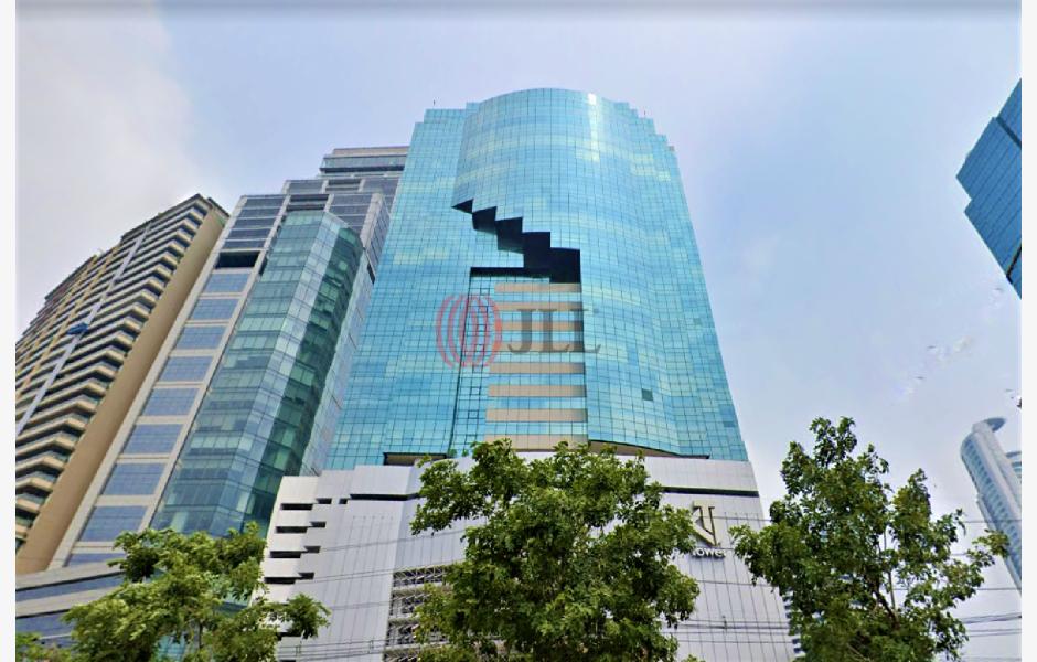 CTI-Tower-Office-for-Lease-THA-P-00165F-CTI-Tower_20200818_c6989ebf-d630-e711-8106-e0071b716c71_001