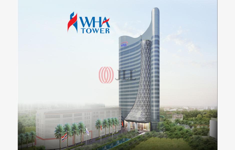 WHA-Tower-Office-for-Lease-THA-P-001K1T-WHA-Tower_20200818_e1542b96-12e5-47a2-9dc9-000d16b17c8c_001
