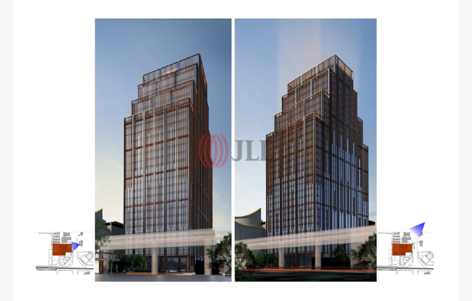 Siam-Patumwan-House-Office-for-Lease-THA-P-002ZJX-Siam-Pathumwan-House_20200819_81ee06ef-3167-4837-81f3-0987dbf0c9ae_003