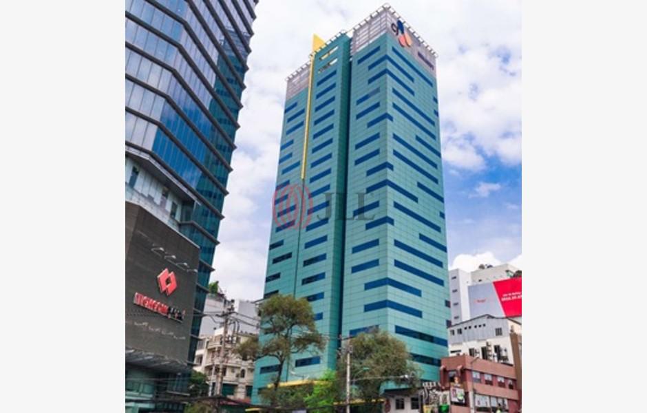 CJ-Building-Office-for-Lease-VNM-P-0003KP-CJ-Building_20200824_93b143e0-f815-e711-80fa-5065f38bf181_001
