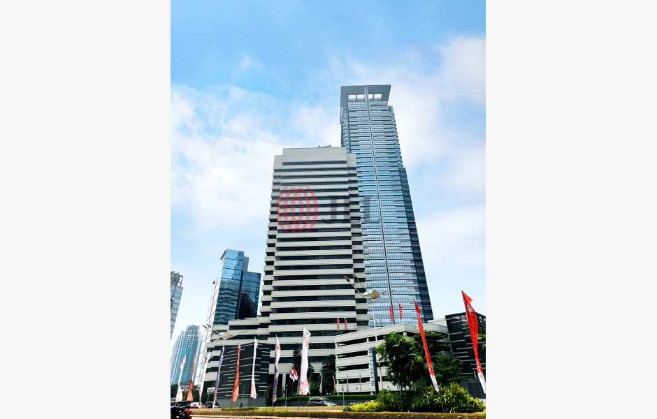 Chase-Plaza-(High-Rise)-Office-for-Lease-IDN-P-0018OK-Chase-Plaza-High-Rise-_20200827_d340e126-b35c-e711-8118-e0071b710a01_001