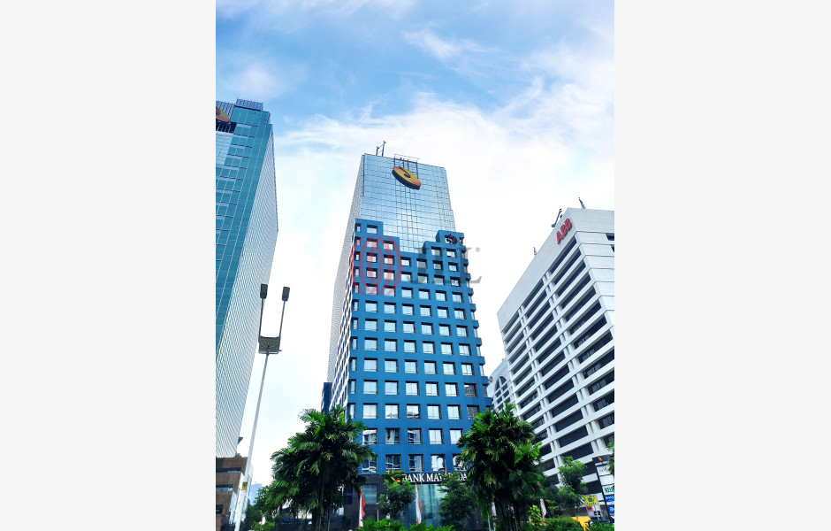 Mayapada-Tower-Office-for-Lease-IDN-P-0018NG-Mayapada-Tower_20200831_2856ee1a-b35c-e711-8118-e0071b710a01_001