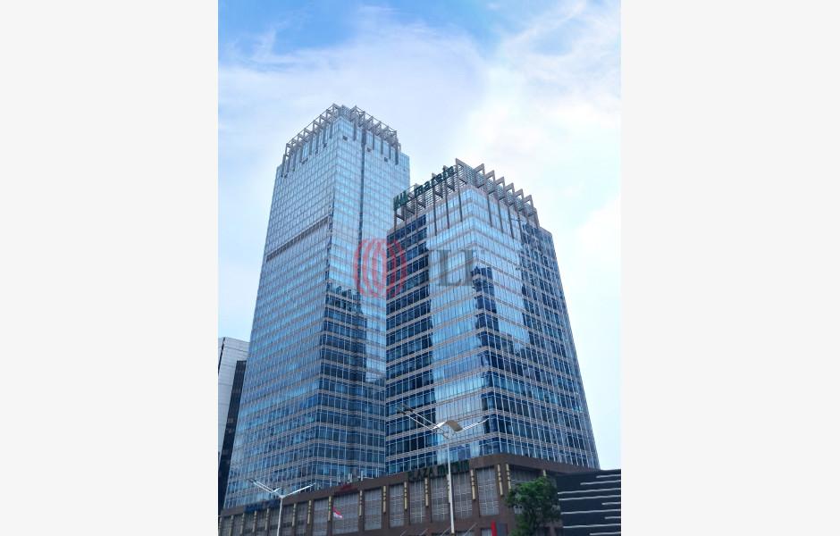 Plaza-Marein-Office-for-Lease-IDN-P-0018P3-Plaza-Marein_20200831_d484d92c-b35c-e711-8118-e0071b710a01_001