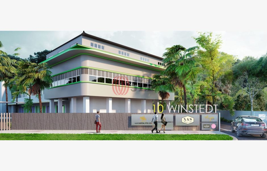 10-Winstedt-Road-Office-for-Lease-SGP-P-001B9E-10-Winstedt-Road_52107_20200921_001