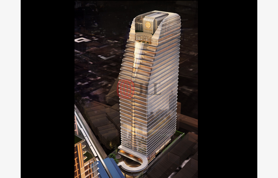 JLK-Tower-Office-for-Lease-THA-P-003055-JLK-Tower-project_20200923_a8036113-05a5-4811-aad8-b78daf8b1e04_001