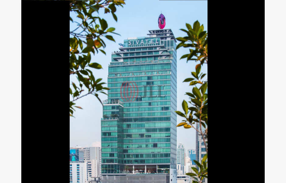 Sivatel-Bangkok-Office-for-Lease-THA-P-00164N-Sivatel-Bangkok_20201007_ef995ab3-d630-e711-8106-e0071b716c71_005