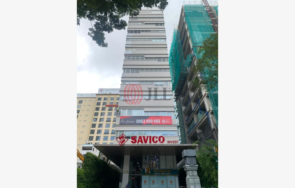 Savico-Invest-Office-Office-for-Lease-VNM-P-001GI8-Savico-Invest-Office_20201021_86324e7b-8ff5-414c-873d-baf3e575c7a2_001