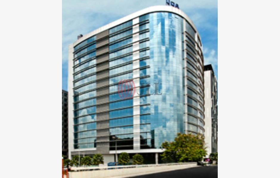 Wisma-UOA-Damansara-I-Office-for-Lease-MYS-P-001ISD-Wisma-UOA-Damansara-I_20201123_5986a448-5772-45a0-8a4e-494b143bd7b8_002