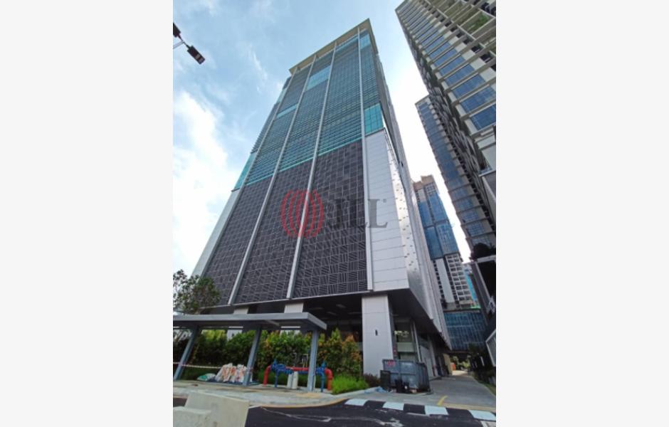 Menara-TCM-Office-for-Lease-MYS-P-001KHK-Menara-TCM_20201201_fe5e4f15-459b-4de6-8a6b-8ce972595764_001