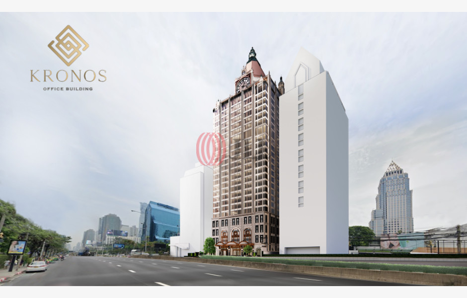 Kronos-Sathorn-Tower-Office-for-Lease-THA-P-001II1-Kronos-Sathorn-Tower_20201217_50df818f-2d09-4b2e-81da-c337f4deb11d_007