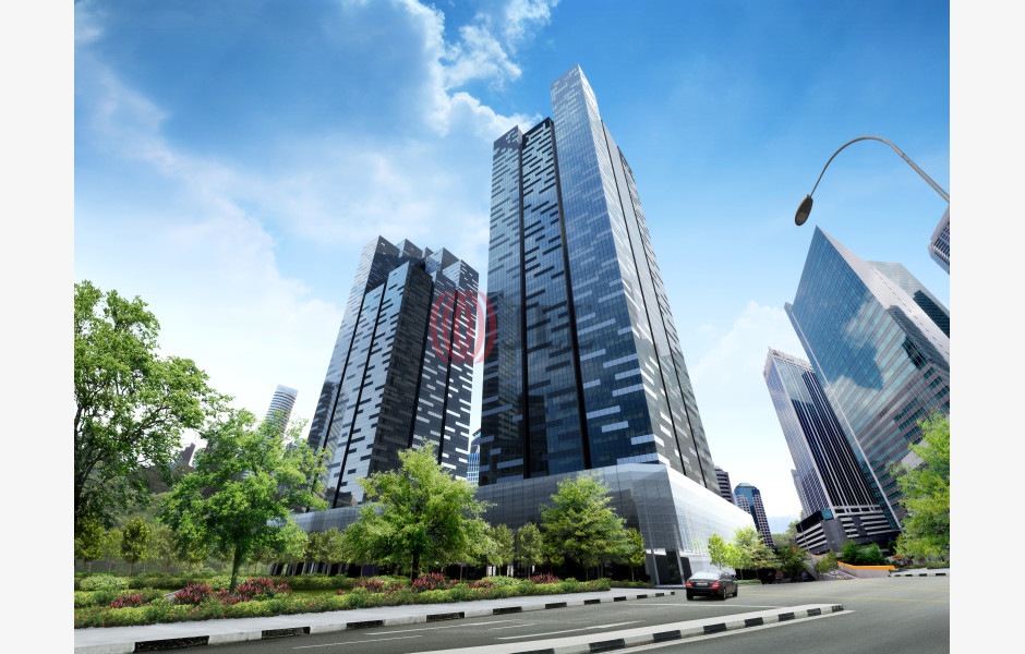 Asia-Square-Tower-1-Office-for-Lease-SGP-P-0001WJ-Asia-Square-Tower-1_3020_20201217_002