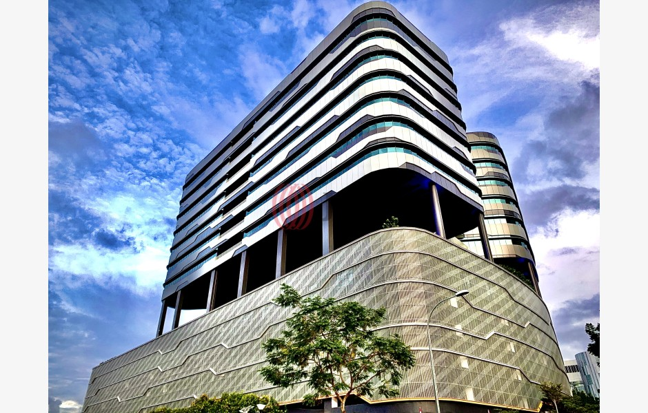 100-Jurong-East-Street-21-B1-for-Lease-SGP-P-001HA3-100-Jurong-East-Street-21_186767_20201217_001