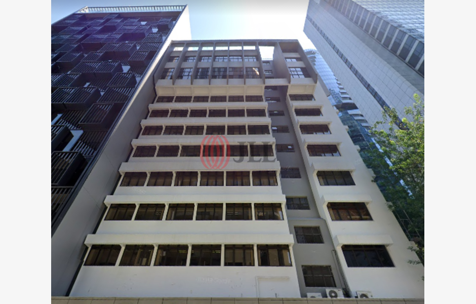 141-Cecil-Street-Office-for-Lease-SGP-P-0000HR-141-Cecil-Street_3217_20210105_001