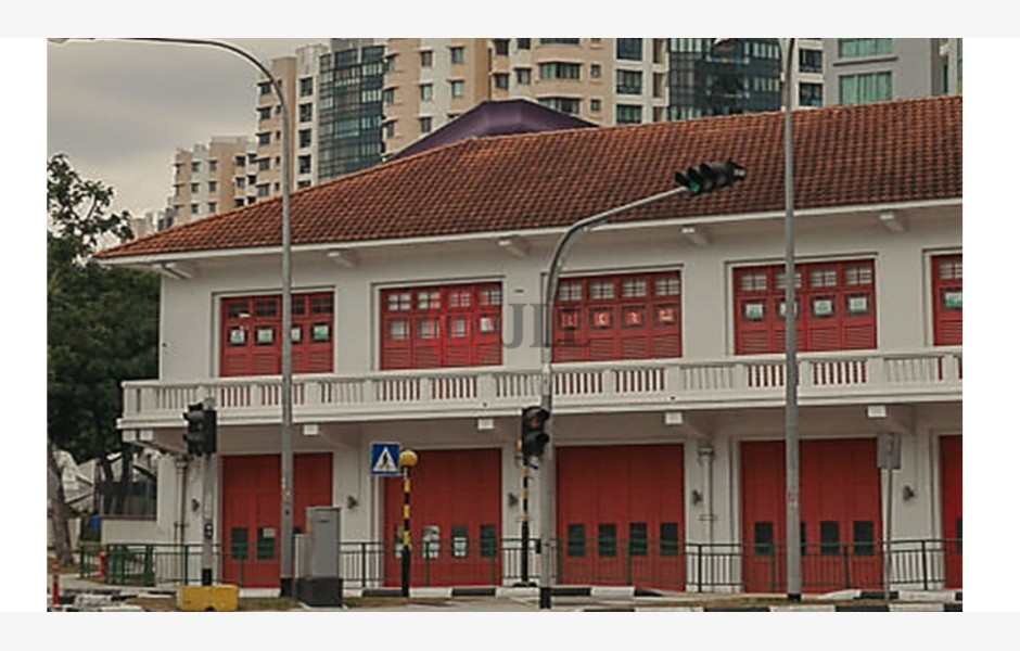 Paya-Lebar-Office-Centre-(Former-Fire-Station)-Block-2-Office-for-Lease-SGP-P-001II4-Paya-Lebar-Office-Centre-Former-Fire-Station-Block-2_214268_20210105_001