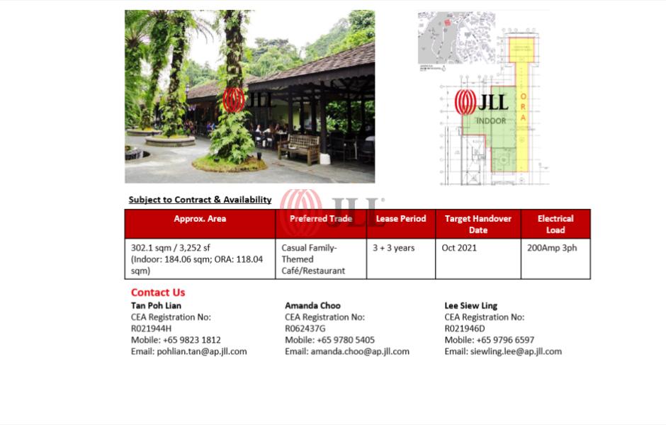 Singapore-Botanic-Gardens-Nassim-Gate-Retail-for-Lease-SGP-P-0033QD-Singapore-Botanic-Gardens-Retail_472468_20210126_001