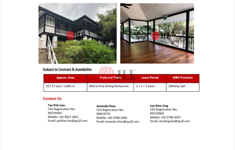 21-Lewin-Terrace-Retail-for-Lease-SGP-P-0033N5-21-Lewin-Terrace_472467_20210128_001