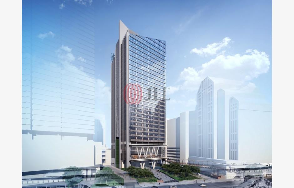 อาคารโอ-เนส-ทาวเวอร์_สำนักงานเช่า-THA-P-001K5X-O-NES-Tower_20210308_e5f943c4-3e0b-48c3-90cc-c93a2030e7e4_002