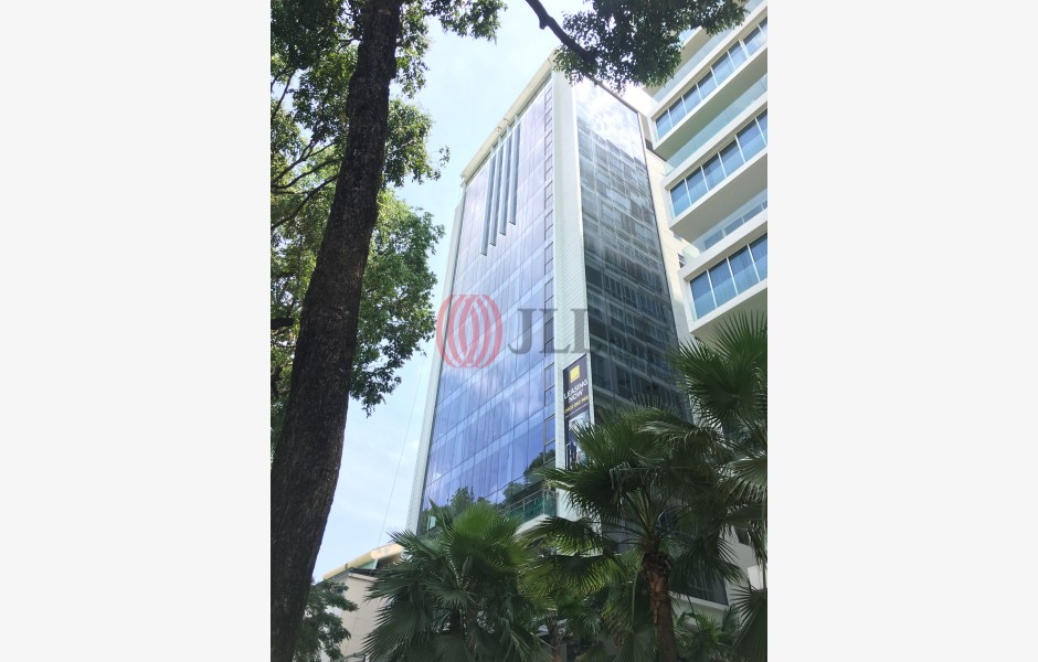 Saigon-First-House-Office-for-Lease-VNM-P-001HLH-Saigon-First-House_20210310_5c7a8924-b4de-40cd-9eb2-364ee8909751_001