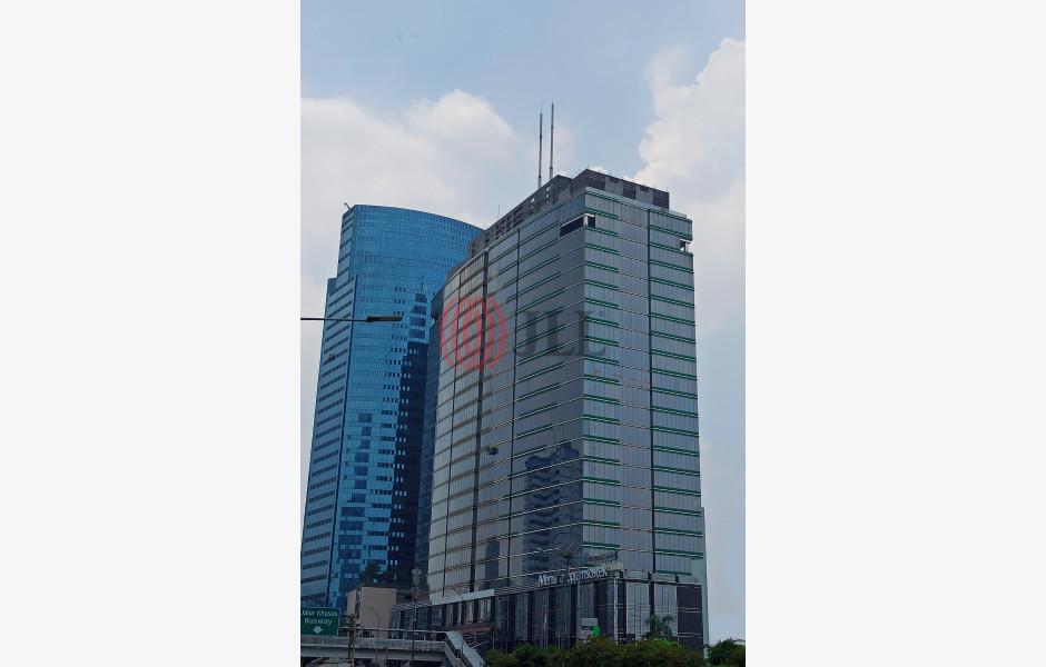 Menara-Jamsostek-(North-Tower)-Office-for-Lease-IDN-P-0018NT-Menara-Jamsostek-North-Tower-_20210318_209ae620-b35c-e711-8118-e0071b710a01_001
