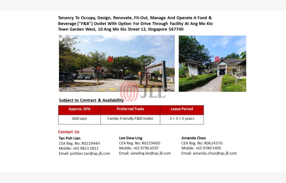 Ang-Mo-Kio-Town-Garden-West-Retail-for-Lease-SGP-P-00362Q-Ang-Mo-Kio-Town-Garden-West_487669_20210318_001