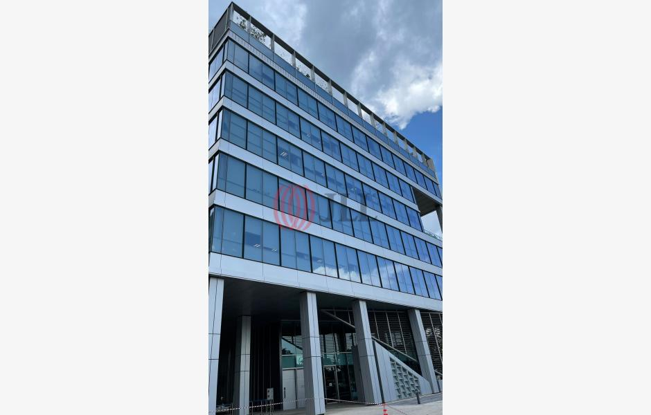 9-Changi-Business-Park-Vista-BP-for-Lease-SGP-P-0000WH-9-Changi-Business-Park-Vista_3375_20210326_001
