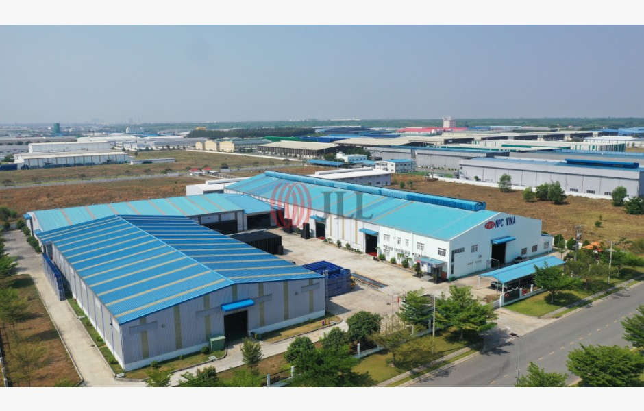 Investment-Opportunity-–-Factory-In-VSIP-II-Industrial-for-Lease-VNM-P-0036NJ-Factory-In-VSIP-II_20210401_b94e9aa5-5740-481f-b3b3-c91c16984b76_002