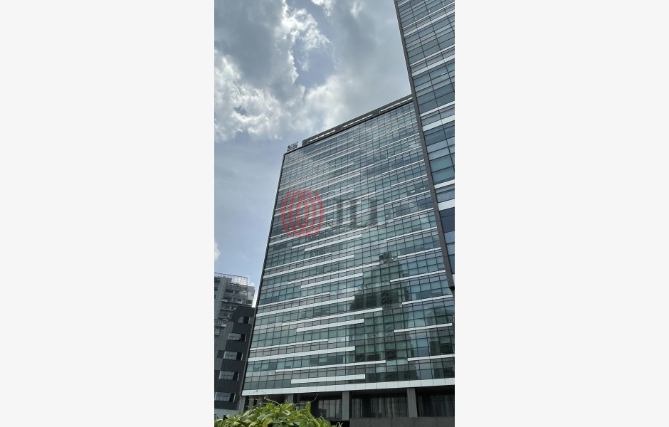 Aperia-Tower-1-B1-for-Lease-SGP-P-0001O4-Aperia-Tower-1_3139_20210406_001
