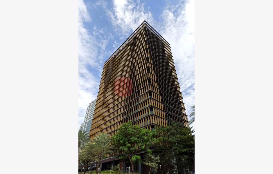 Generali-Tower-(Gran-Rubina-Tower-1)-Office-for-Lease-IDN-P-0018UW-Generali-Tower-Gran-Rubina-Tower-1-_20210407_2fbfedf0-b65c-e711-8112-e0071b72b701_001