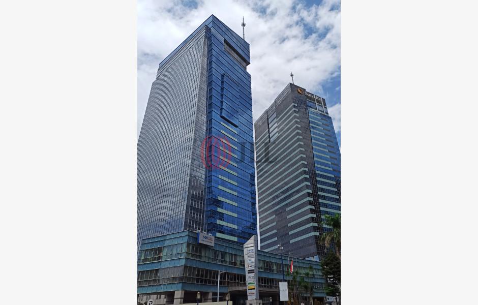 Menara-Prima-Office-for-Lease-IDN-P-0018QN-Menara-Prima_20210407_6564e9ba-b65c-e711-8112-e0071b72b701_001