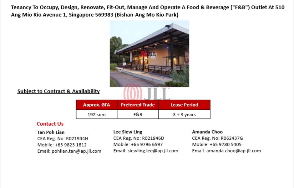 Bishan-Ang-Mo-Kio-Park-Retail-for-Lease-SGP-P-0037U2-Bishan-Ang-Mo-Kio-Park_499367_20210420_001