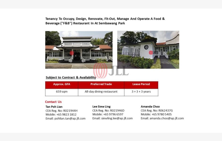 Sembawang-Park-Retail-for-Lease-SGP-P-0037XA-Sembawang-Park_501269_20210426_001