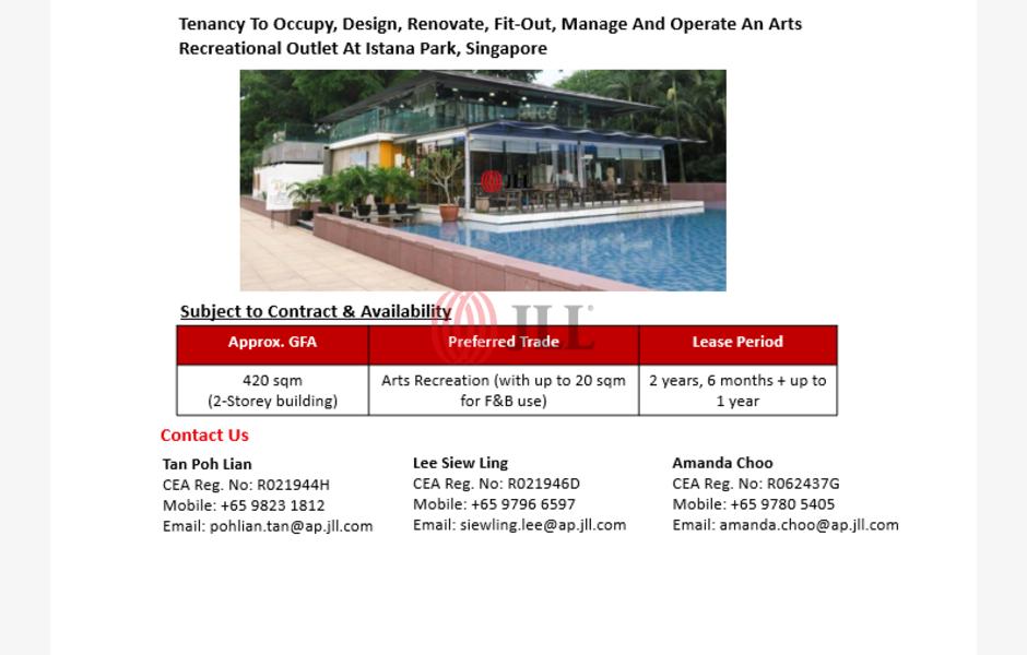 Istana-Park-Retail-Retail-for-Lease-SGP-P-0038LV-Istana-Park-Retail_564967_20210504_001