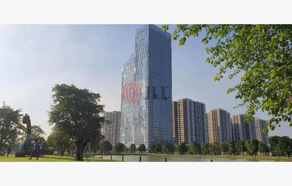 TechnoPark-Building-Office-for-Lease-VNM-P-0038ZY-TechnoPark-Tower_20210513_7a2c5330-fcd4-4799-b4e5-f657f4fbf8d3_005